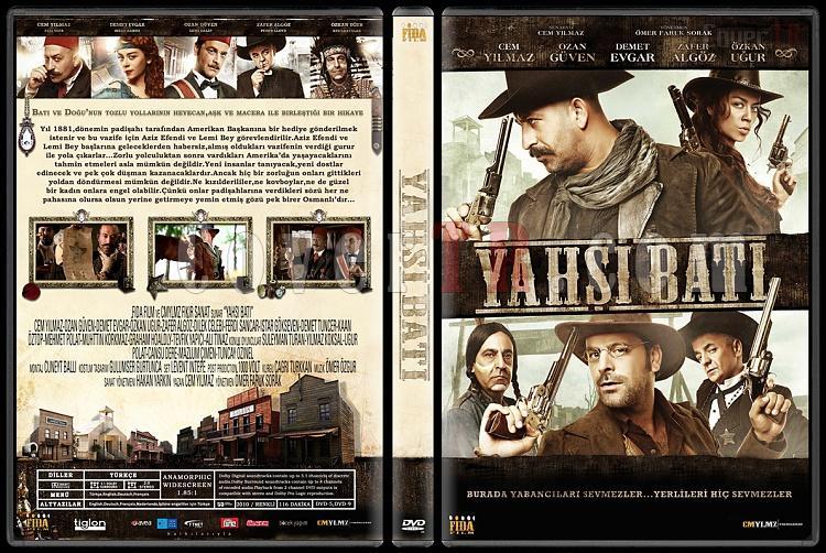 Click image for larger version  Name:yahsi b.jpg Views:0 Size:110.1 KB ID:48660