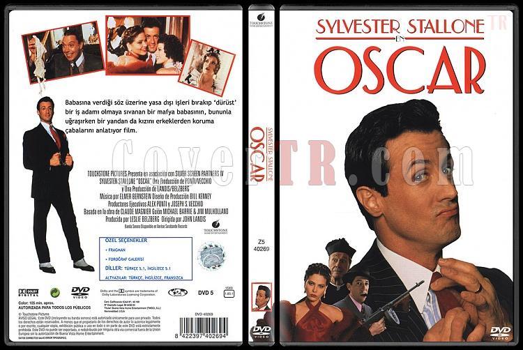 Click image for larger version  Name:Oscar DVD Cover Türkçe.jpg Views:1 Size:109.1 KB ID:48661