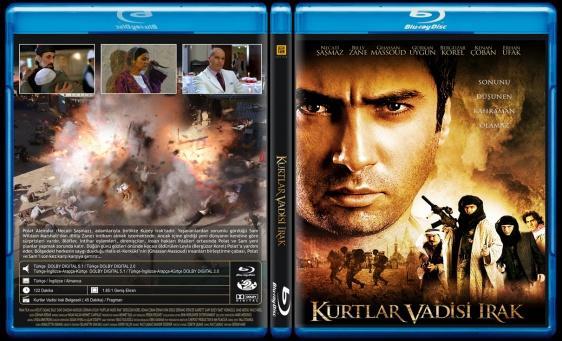 -kurtlar-vadisi-irak-custom-bluray-cover-turkce-2006jpg