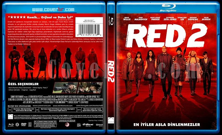 -red-2-bluray-cover-turkce-riddick-izlemejpg