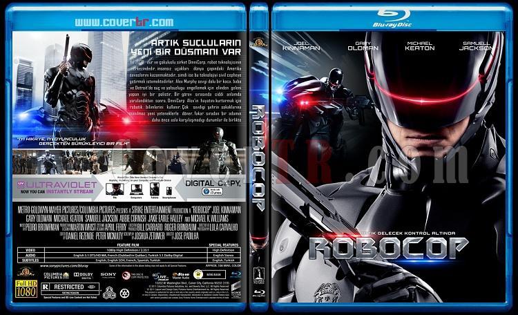Robocop - Custom Bluray Cover - Türkçe [2014]-blu-ray-1-disc-flat-3173x1762-11mmjpg
