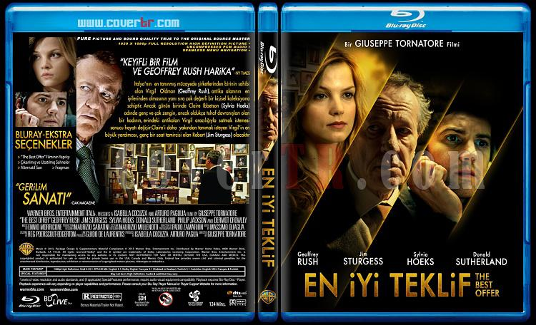 The Best Offer (En İyi Teklif) - Custom Bluray Cover - Türkçe [2013]-blu-ray-1-disc-flat-3173x1762-11mmjpg