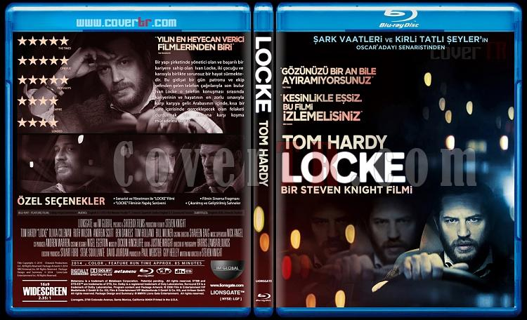 Locke - Custom Bluray Cover - Türkçe [2014]-blu-ray-1-disc-flat-3173x1762-11mmjpg