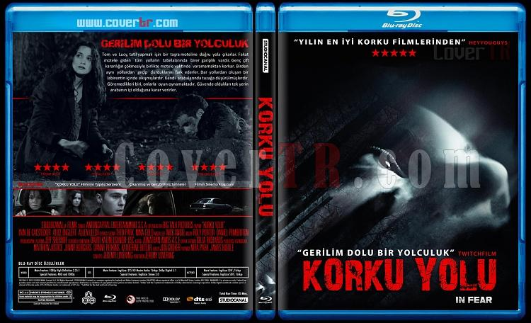 In Fear (Korku Yolu) - Custom Bluray Cover - Türkçe [2013]-blu-ray-1-disc-flat-3173x1762-11mmjpg