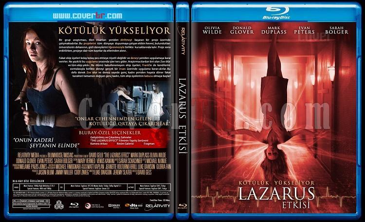 -lazarus-effectjpg