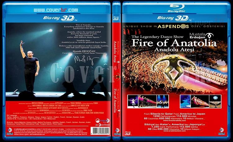 -xx-anadolu-atesi-fire-anatolia-3djpg