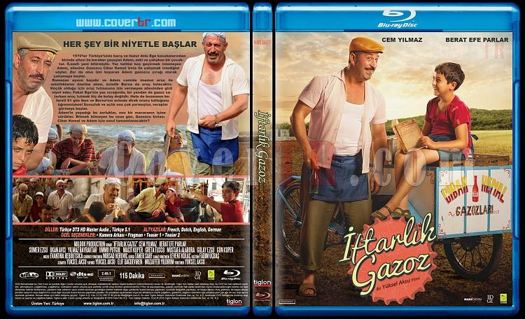 -iftarlik-gazoz-bluray-cover-2016-jokerjpg