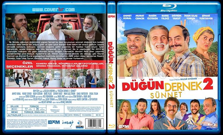 -dugun-dernek-2-bluray-cover-jokerjpg