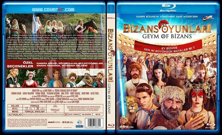 -bizans-oyunlari-geym-bizans-custom-bluray-cover-turkce-2016jpg