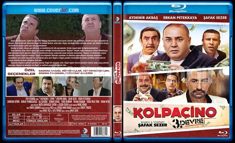 -kolpacino-3-devre-bluray-cover-jokerjpg