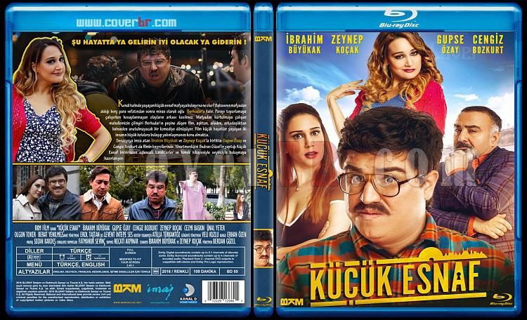 -kucuk-esnaf-bluray-cover-jokerjpg