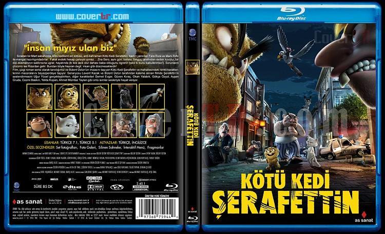 -kotu-kedi-serafettin-bd-jokerjpg