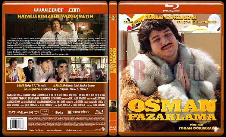 -osman-pazarlama-bluray-cover-jokerjpg