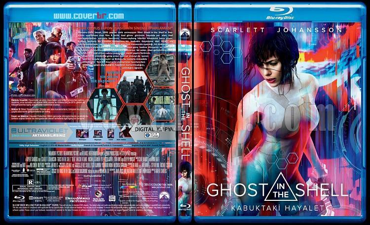 -ghost-shell-2017jpg