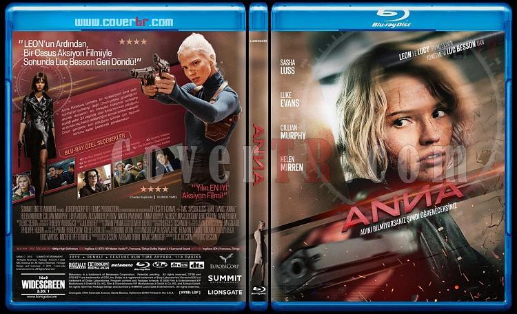 Anna - Custom Bluray Cover - Türkçe [2019]-annajpg
