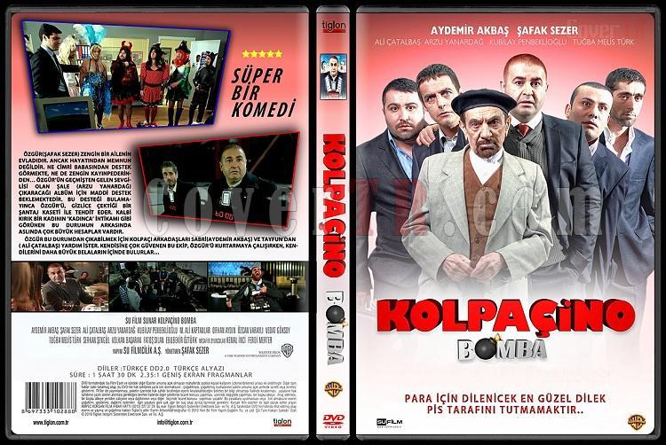 -kolpacino-bomba-dvd-cover-tasarim-v1-turkcejpg