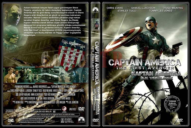 -kaptan-amerika-dvd-cover-turkcejpg