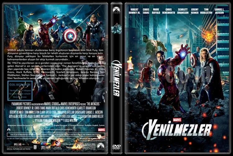 -yenilmezler-dvd-cover-rd-cd-picjpg