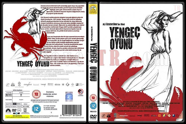 -yengec-oyunu-2009jpg