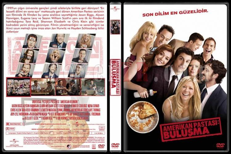 -amerikan-pastasi-bulusma-dvd-cover-rd-cd-picjpg