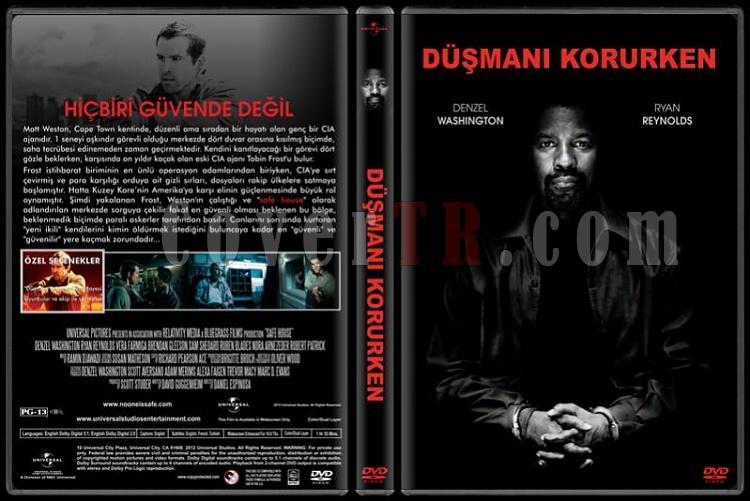 -safe-house-dvd-cover-turkce-rd-cd-v-1-picjpg
