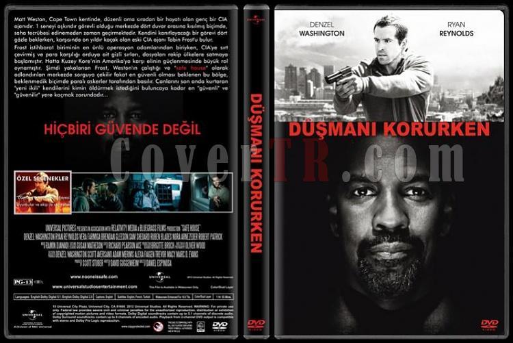 -safe-house-dvd-cover-turkce-rd-cd-v-2-picjpg
