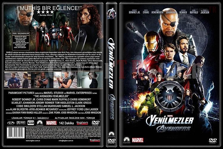 -avengers-yenilmezler-turkce-dvd-coverjpg