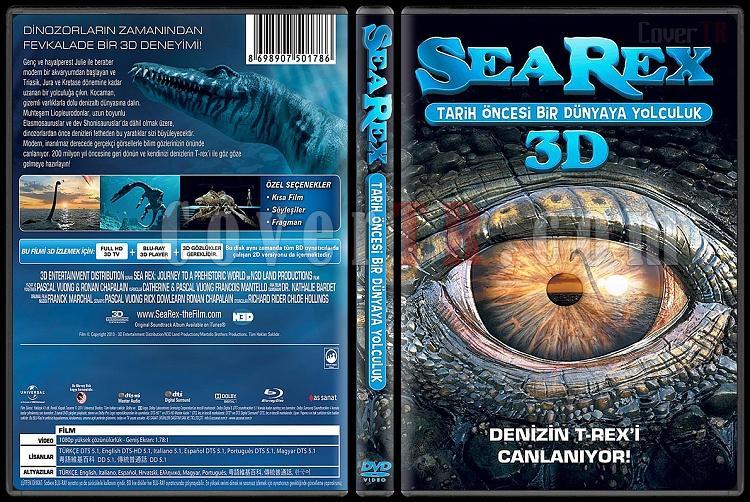 -sea_rex_journey_to_a_prehistoric_worldjpg