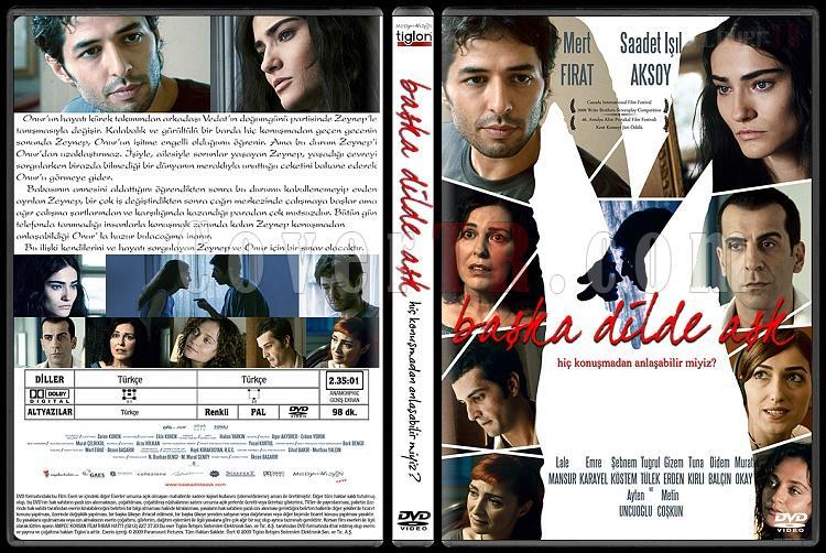 Başka Dilde Aşk - Scan Dvd Cover - Türkçe [2009]-baska-dilde-ask-scan-dvd-cover-turkce-2009jpg