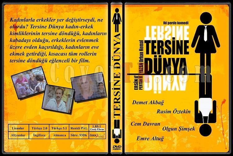 -tersine-dunya-custom-dvd-cover-turkce-1993jpg