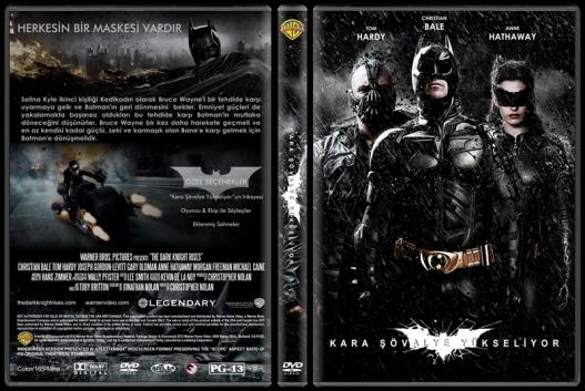 The Dark Knight Rises (Kara Şövalye Yükseliyor) - Custom Dvd Cover - Türkçe [2012]-kara-sovalye-yukseliyor-custom-dvd-cover-turkce-rd-cd-picjpg
