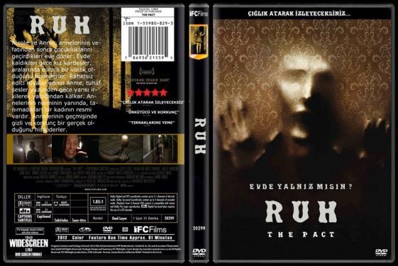 -pact-ruh-picjpg