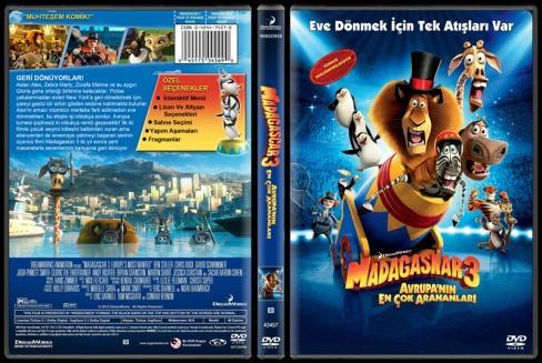 -madagascar-3-europes-most-wanted-madagaskar-3-avrupanin-en-cok-arananlarijpg