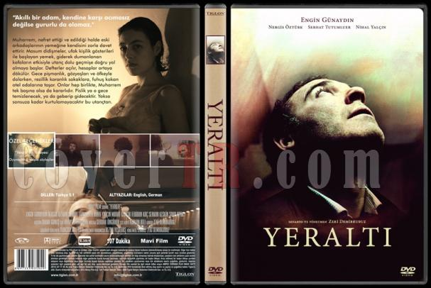 -yeralti-dvd-cover-rd-cd-picjpg