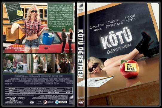 -bad-teacher-kotu-ogretmen-picjpg