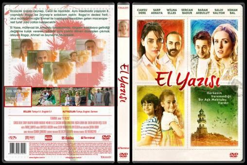 -el-yazisi-dvd-cover-rd-cd-v-1-picjpg
