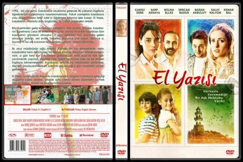 -el-yazisi-dvd-cover-rd-cd-v-2-picjpg