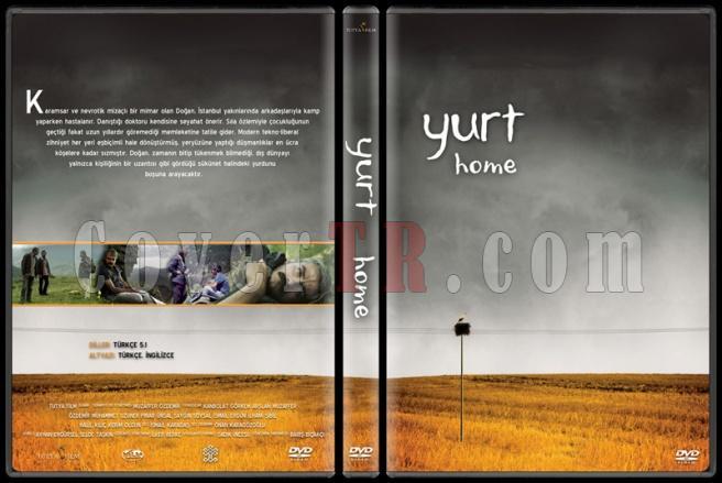 -home-yurt-picjpg