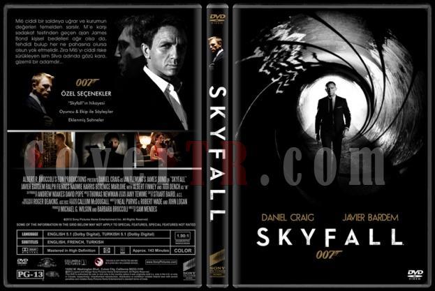 -skyfall-dvd-cover-turkce-rd-cd-v-1-picjpg