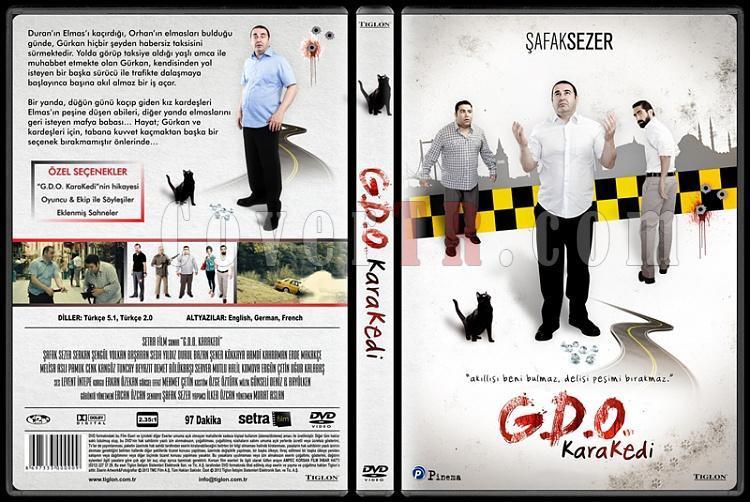 -gdo-karakedi-dvd-cover-rd-cd-picjpg