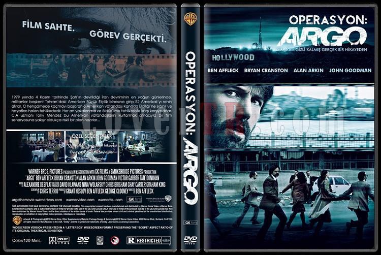 -argo-dvd-cover-turkce-rd-cd-picjpg