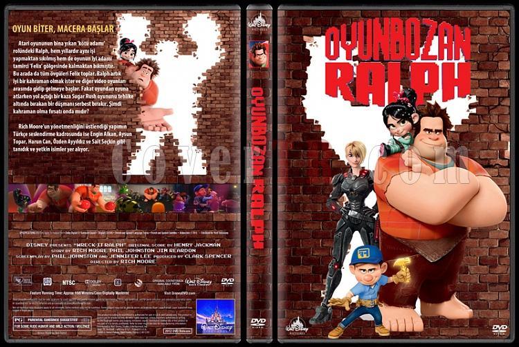-wreck-ralph-oyunbozan-ralph-custom-dvd-coverjpg