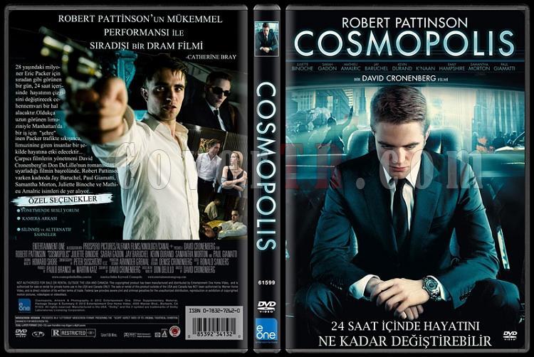 -cosmopolis-custom-dvd-coverjpg