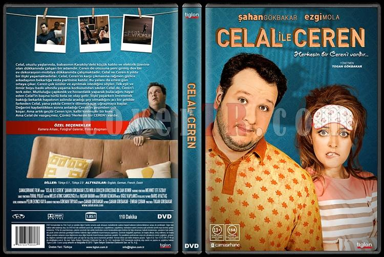 -celal-ile-ceren-custom-dvd-coverjpg