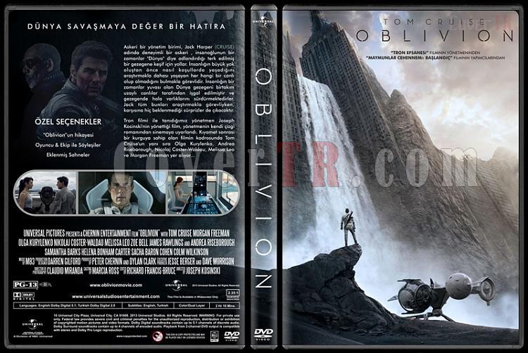 -oblivion-turkce-dvd-cover-rd-cd-v1-picjpg