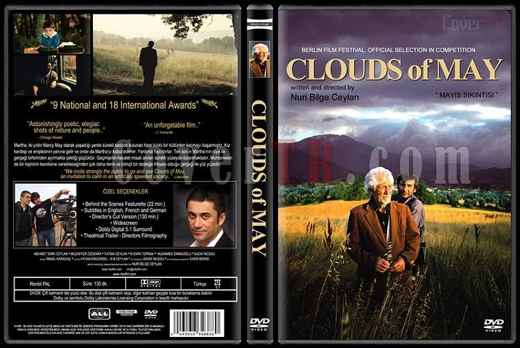 -clouds-may-mayis-sikintisi-custom-dvd-cover-turkce-english-1999jpg
