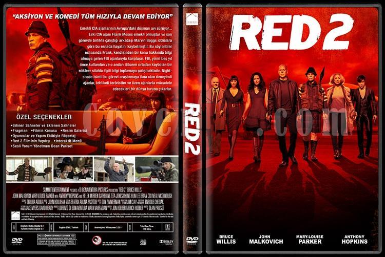 Red 2 (Hızlı ve Emekli) - Custom Dvd Cover - Türkçe [2013]-red-2-izlemejpg