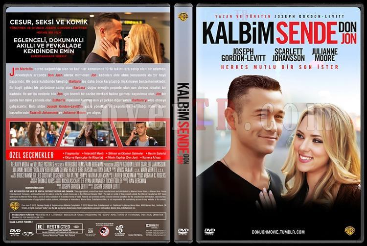 -don-jon-kalbim-sende-dvd-cover-turkce-v2-izlemejpg