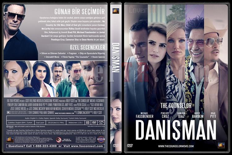 -counsleour-danisman-dvd-cover-turkce-izlemejpg