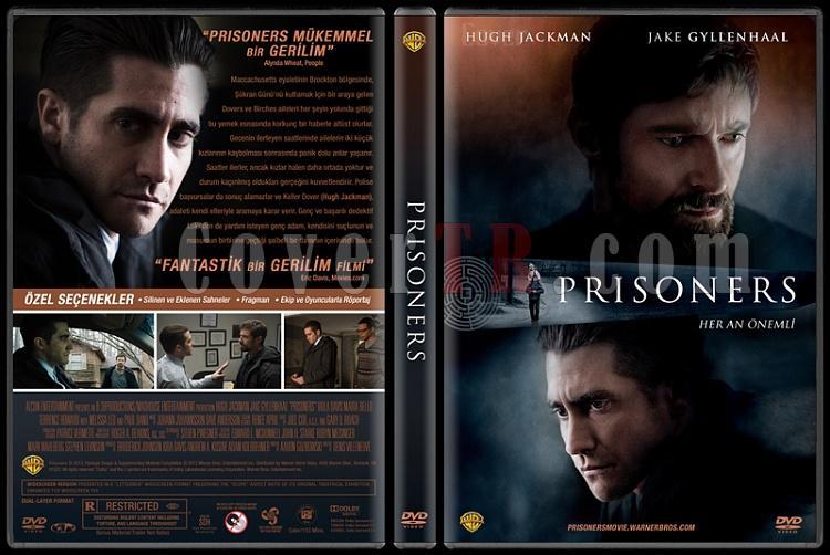 Prisoners - Custom Dvd Cover - Türkçe [2013]-prisoners-dvd-cover-turkce-riddick-izlemejpg